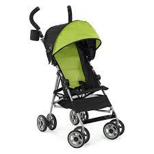 Nuby ...  sc 1 st  Babiesnstuff & Kolcraft Cloud Lightweight Umbrella Stroller with Large Sun Canopy ...